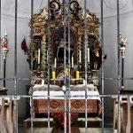 bachkirche05L